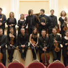 Theresia Youth Baroque Orchestra